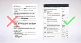 Product Manager Resume Pdf Sample Resume Product Manager Product Manager Resume Sample