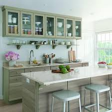 Martha Stewart Living 145x145 In Weston Cabinet Door Sample In