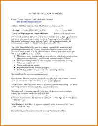 10 Military Format Letter Informal Letters