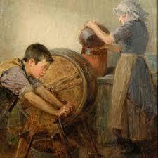 Image result for 19h century children