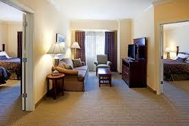 2 Bedroom Suites San Antonio Tx Book Staybridge Suites San Antonio Sea  World San Antonio From Exterior