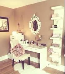 bedroom for teenage girls tumblr. Interesting For Room Themes For Teenage Girl Get A Little Source No Girls Bedroom  Ideas Inside Bedroom For Teenage Girls Tumblr C