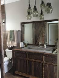 reclaimed bathroom furniture. Orlando Reclaimed Barn Wood Bathroom Cabinet Furniture E