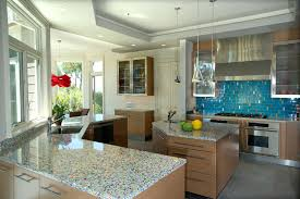 kitchen countertops in spanish most durable kitchen contemporary with bay bay area before kitchen countertops in spanish