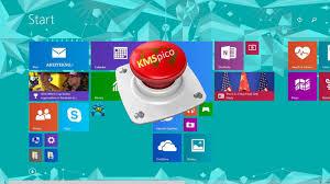 We did not find results for: Cara Mudah Melakukan Aktivasi Windows 8 1