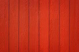 old red barn door. old red barn door