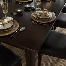 Kitchen Furniture Ottawa Round Kitchen Table Kijiji Montreal Best Kitchen Ideas 2017