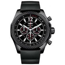 breitling bentley barnato chronograph onyx black dial black rubber breitling bentley barnato chronograph onyx black dial black rubber men s watch m4139024 bb85ss