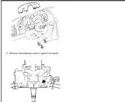 similiar 2001 saturn diagram keywords diagram besides 2000 saturn sl2 engine diagram as well 2001 saturn