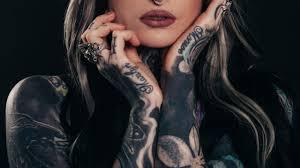 Frasi In Latino Per Tatuaggi Le 65 Più Belle E Significative Con