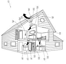 installing a 3 way dimmer switch diagram images tamarack whole house fan wiring wiring diagrams