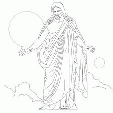 Lds Coloring Pages Prayer Free Printable Coloring Pages Free
