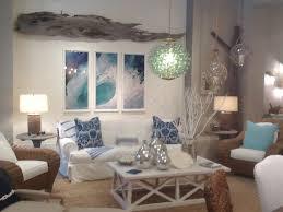 Coastal style furniture White Good Coastal Style Furniture Nicki Slipcovered Sofa Montaul Driftwood Wall Art Occupyocorg Coastal Style Furniture Home Design Inspiration