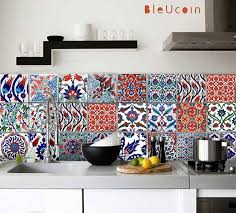 kitchen decor tiles sticker kitchen wall tile stickers singapore funky tile stickers removable wall tile stickers