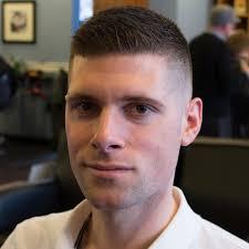 Crew Cut Hair Style ivy league haircut haircuts for boys pinterest high fade 3261 by stevesalt.us