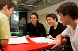 hire term paper writing service assignment help learn how to outline a term paper to do hassle work the help