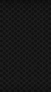 gucci wallpaper. グッチ/モノグラムブラック iphone壁紙 wallpaper backgrounds iphone6/6s and plus gucci gucci i