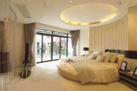 simple master bedroom interior design. Master Bedroom Interior Design Home House  Master Bedroom Interior Design Tips Simple E