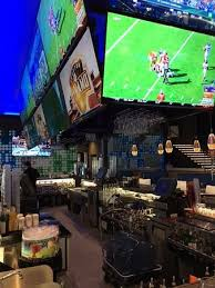 Dave And Busters Prices Chart Dave Busters Arcade Oakville All You Need To Know