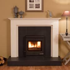 Great Aylesbury Fireplace Surround