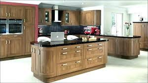 walnut kitchen cabinets walnut kitchen cabinet doors wooden kitchen cabinet natural walnut kitchen cabinets wood kitchen
