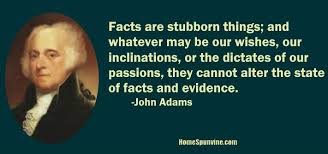 John Adams Quotes Extraordinary John Adams Quote Homespun Vine