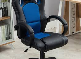 good exciting office. Full Size Of Chair:wonderful Office Chairs Nyc 47 On Antique Desk Chair With Good Exciting F