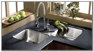 Kitchen Sinks At Menards Kitchen Sinks At Kitchen Sink Strainer