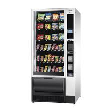 Palma Vending Machine Hack Simple Cold Drinks Snacks Vending Machines Archives GEM Vending