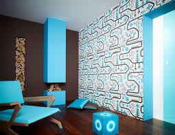 ... Interior Design Patterns Pattern In Interior Design Ideas ...