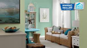Beach House Interior Paint Colors With Personal Vibe Video And Indoor Beach Paint Colors