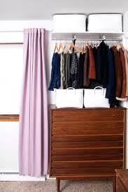 open-bathroom-closet-ideas-bedroom-rubbermaid-stock-designer.jpg