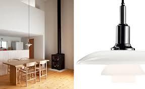 ph lighting. Ph 3/2 Pendant Lamp Lighting I