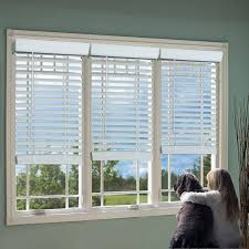 venetian blinds images. Contemporary Images Room Darkening Venetian Blinds And Images B
