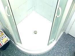 home depot acrylic bathtub shower bathtub combos