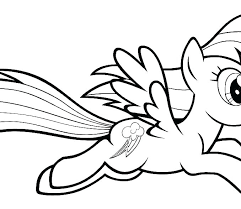 Unicorn Coloring Books Coloring Page Unicorn Characters Printable