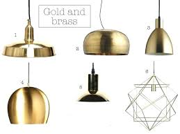 black pendant light fixtures metal rusted look lamp 5 dome with gold mini