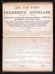 frederick douglass at custom writing ssays for  frederick douglass narrative essay