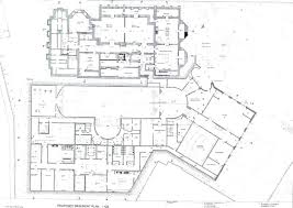 home map plan draw my house floor up plans free home map plan draw my house floor up plans free