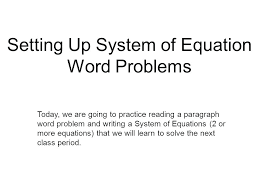 word problems rational equations worksheet involving linear with 2 variables how to solve quadratic equation in