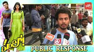 Video Akkineni Nagarjuna and Akhil Akkineni Superb Exclusive