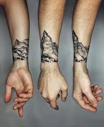 Pin Uživatele Zdenek Na Nástěnce Tetování Tetování Malé Tetování