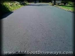 Concrete Driveway Curing Time Repairing The Sidewalk New
