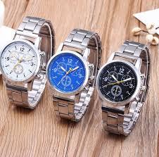 <b>top</b> 10 largest mens <b>luxury</b> mechanical watches <b>top brand</b> near me ...