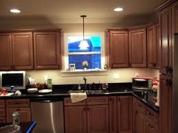 Above sink lighting Pendant Light Kitchen Lighting Over Sink Kitchen Lighting Ideas Over Captivating Kitchen Lights Above Sink Kitchen Sink Light Pendants Appfindinfo Kitchen Lighting Over Sink Kitchen Lighting Ideas Over Captivating