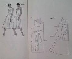 <b>Энциклопедия конструирования</b> и моделирования модной ...