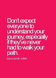 Best Quotes About Life Beauteous Wisdom Quotes Quotes Life Quotes Love Quotes Best Life Quote