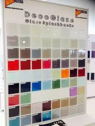 Deco Glaze Colour Chart 28 Best Deco Glaze Images Splashback Deco Glass