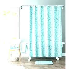 patriotic shower curtain curtains bathroom decor large size of bath rug bright primitive star patri