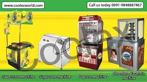 Mini Chocolate Vending Machine Enchanting Mini Chocolate Fountain Machineid48 Product Details View
